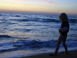 Immer mehr Familien entscheiden sich für Urlaub in der Heimat